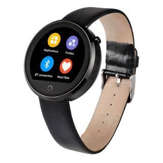 Miglior prezzo SW21SZ1B SmartWatch Pulse Display Bluetooth 1.22