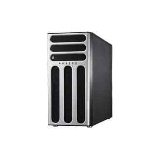 Miglior prezzo TS700-E8-PS4 Intel Xeon E5-2600 v3 16*DDR4 2*LGA2011-3 -