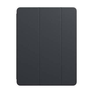 Apple Cover Smart Folio iPad Pro 11""