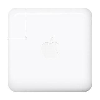 Apple 87W USB-C Power Supply White
