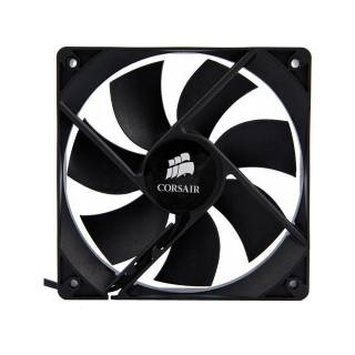 Corsair A1225M12S fan 120mm Bulk