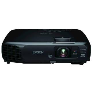 Miglior prezzo Videoproiettore EH-TW570 WXGA -