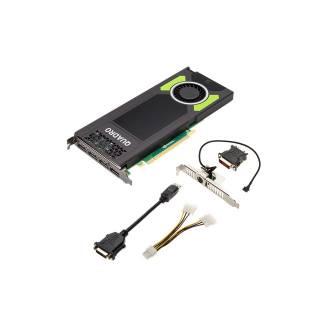 Miglior prezzo PNY NVIDIA QUADRO M4000 8GB GDDR5 256-BIT 4*DP PCI-EX 3.0