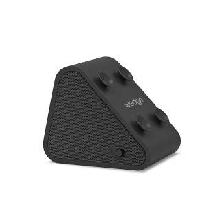 Antec WEDGE BLK-EU Speaker BT Nero