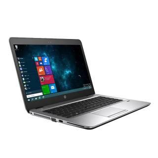 Miglior prezzo Spectre Pro G1 Intel Core i7-6500U 8GB SSD 512GB Intel HD 13.3