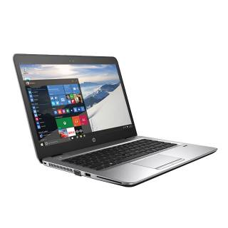 Miglior prezzo EliteBook 1040 G3 Intel Core i7-6500U 8GB SSD 512GB 14