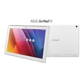 Miglior prezzo Intenso Tablet 8