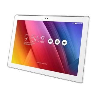 Miglior prezzo Asus Z300CXG-1B001A ZenPad 10 Intel Atom X3-C3230 16GB 10