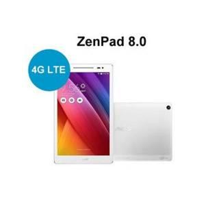 Miglior prezzo Asus Z380KL-1L040A ZenPad 8 Qualcomm 8916 16GB 8