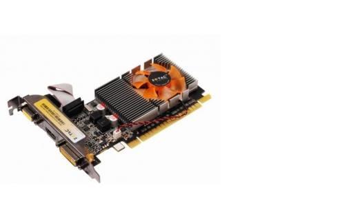 Miglior prezzo ZOTAC ZT-60602-10L NVIDIA GT610 SYNERGY 1GB DDR3 VGA/DVI/HDMI