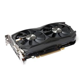 ZOTAC ZT-90303-10M NVIDIA GeForce GTX960 AMP! Edition 2GB GDDR5