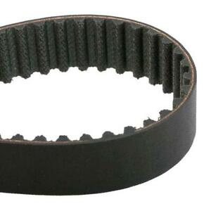 New black rubber belt 352XL K9